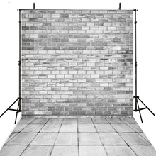 Brick Wall Photography Backdrops Vinyl Backdrop For Photography Foto Children Background For Photo Studio Foto Achtergrond