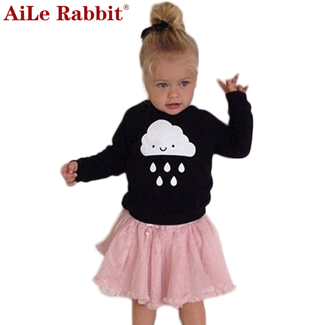 6b1c0a06a Children Choses Fashion Baby Boys Girls Knitted Sweaters Clothes ...