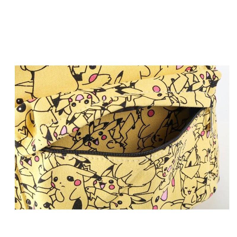 Women-Cartoon-Canvas-Pokemon-Backpack-School-Bag-Cute-Pikachu-Printing-Rucksack-Backpack-Bags-New-Fashion-BP0058 (8)