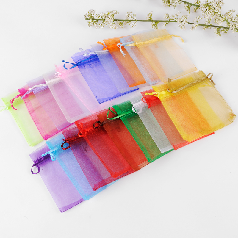 for kids curious rainbow of sale busy round individual beads together pop jewelry bag minds collections snap bags large