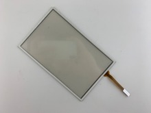 PT070-1BF-T1S Touch Panel Glass For HMI Panel repair~do it yourself,New & Have in stock