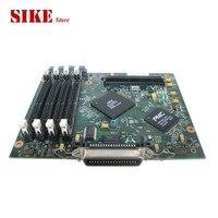 Uso da placa principal da lógica C9651-60001 para hp laserjet 4300 4300n 4300tn hp4300 placa de formatação