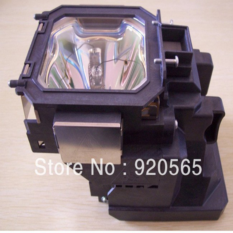 Replacement projector lamp with hosuing POA-LMP105/LMP105/610-330-7329 for PLC-XT25 PLC-XT20 PLC-XT21 XT2100C XT2500 XT50 opening 20 mm tripod with lamp red circle ship type switch kcd1 105 3 feet 2 file with lamp