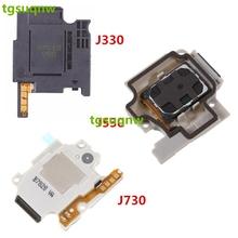 Loud Speaker Buzzer Ringer Flex Cable Module For Samsung Galaxy J3 J5 J7 2017/J330F J530F J730F