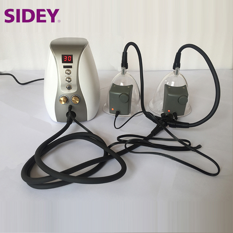 HONKON SIDEY 2018 Best Selling Products For Breast Massager And Enlargement Beauty Professional Design wholesale low laser therapy best selling products for women for tighten vaginal best selling products for women