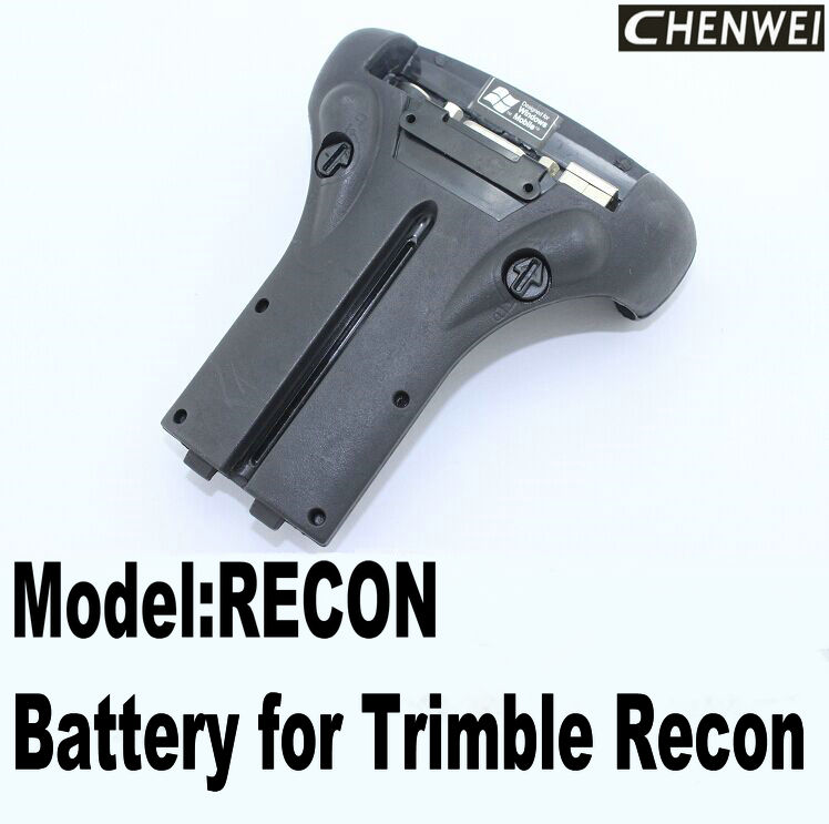 Aliexpress.com : Buy BATTERY PACK FOR TRIMBLE TDS RECON 200,400 ...