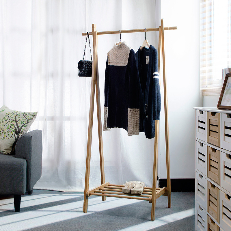 Pleasing Coat Racks Living Room Furniture Home Furniture Bamboo Hanger S Whole Sale Hot Clothes Rack Clothes Stand 88 44 5 150 Cm Download Free Architecture Designs Rallybritishbridgeorg