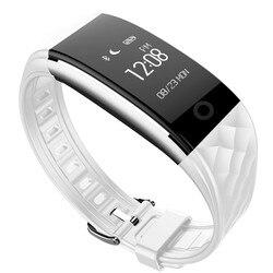 Luxury Smart Watch Bracelet Bluetooth Men Women Calorie Sport Fitness Sleep Tracker Silicone Camera Music Remote Gps Watches