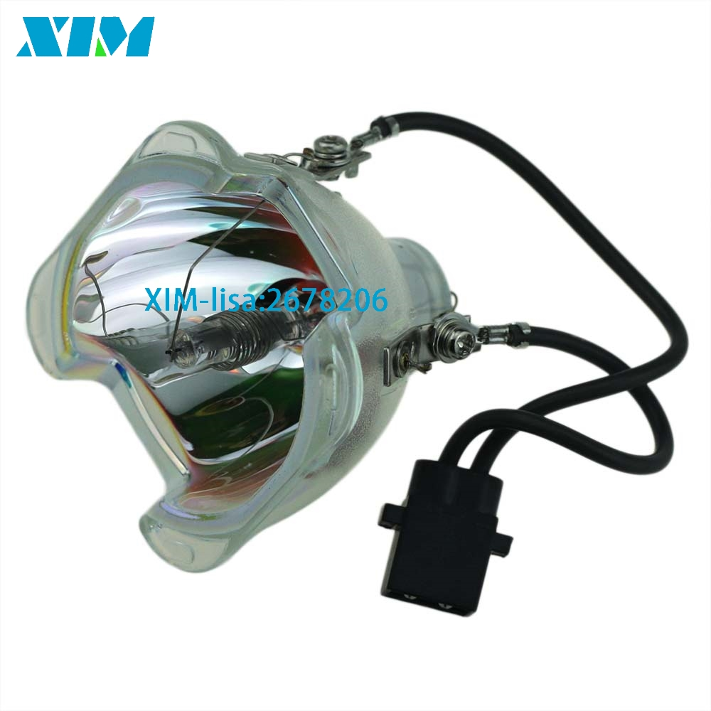 180Days Warranty High Quality bulb 5J.J2D05.001 5J.J2D05.011 Projector lamp without housing for BENQ SP920