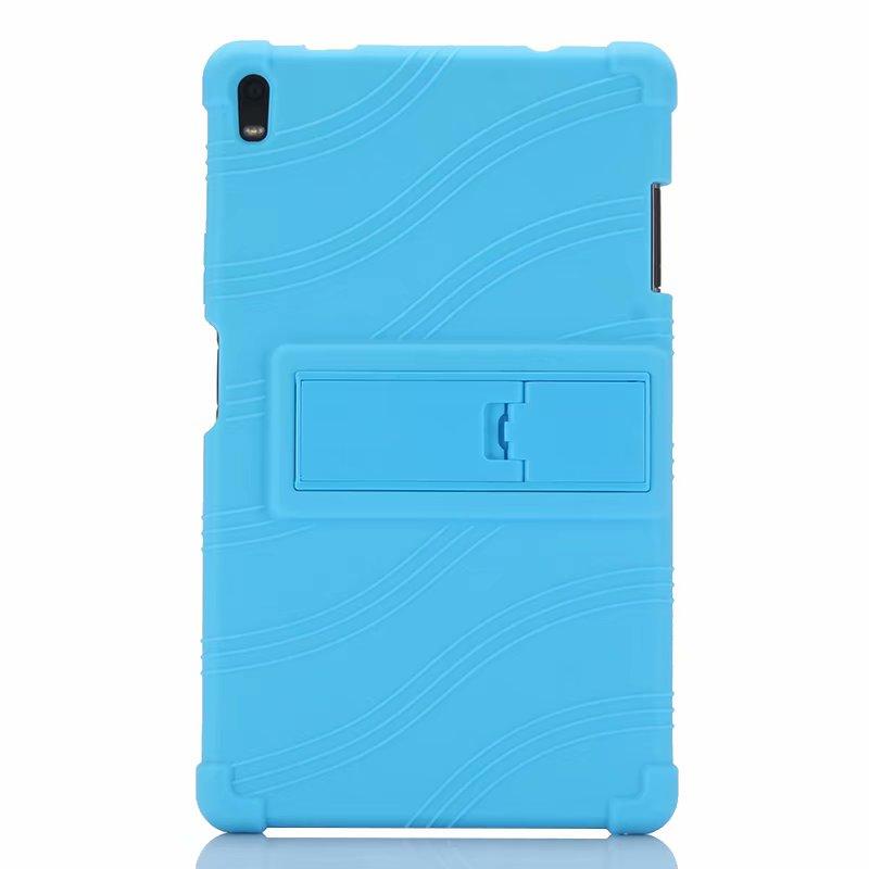 8704f light blue