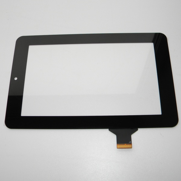 NEW 7 inch Touch Screen Digitizer Glass Panel replacement For Explay Surfer 7.02 стоимость