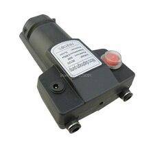 Интеллектуальный тип-DC12v 60 Вт 5L/min Мойка Высокого Давления Насос для воды