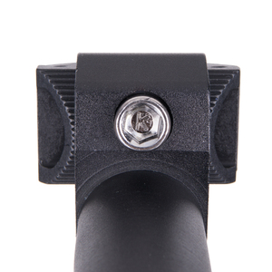 Image 3 - ZTTO MTB Bicycle seat post seatpost 25.4 27.2 28.6 31.6 30.8 350mm 450mm for Road Mountain bike MTB fixed gear