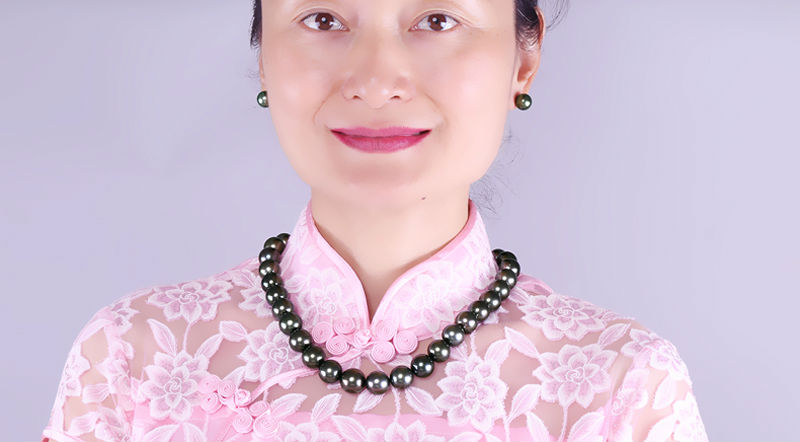 tahitian pearl necklace jewelry 22