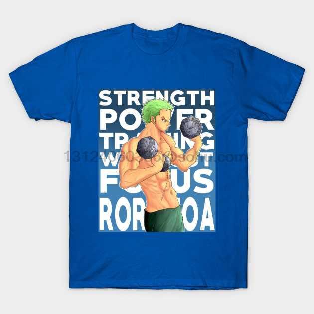 Фото Мужская футболка с коротким рукавом для тренировок забавная круглым вырезом