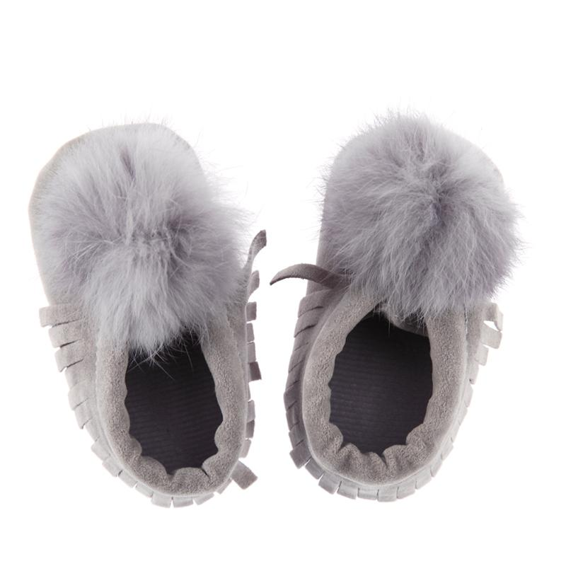 Winter-Baby-Shoes-First-Walker-Infant-Toddler-Cute-Ball-Tassel-Shoes-Newborn-Boy-Girl-Soft-Sole-Non-Slip-Boots-Baby-Moccasins-4