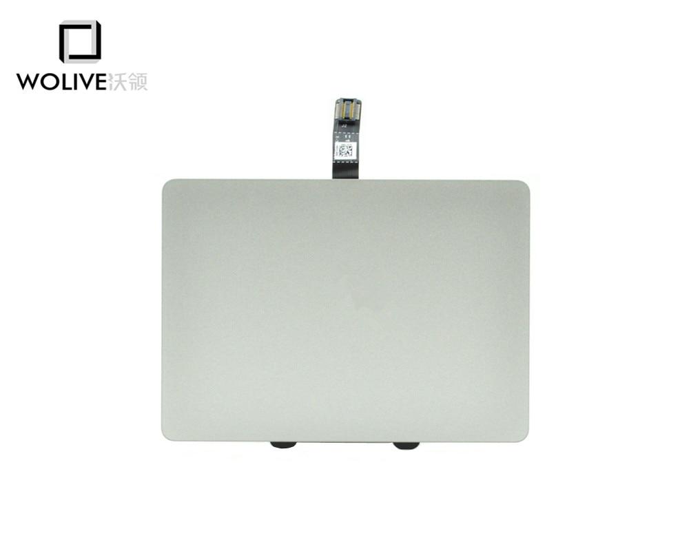 Nouvelle D'origine A1278 Touchpad Trackpad Pour MacBook Pro A1278 13