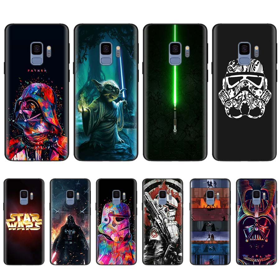 cover samsung s3 neo star wars