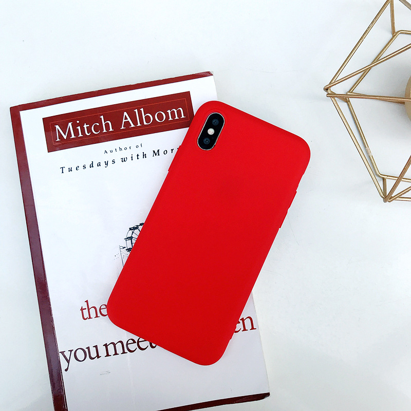 iPhone 6 case 5