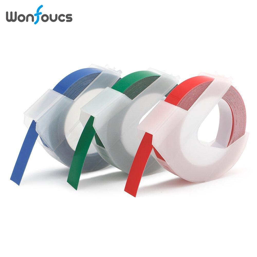 WON-1