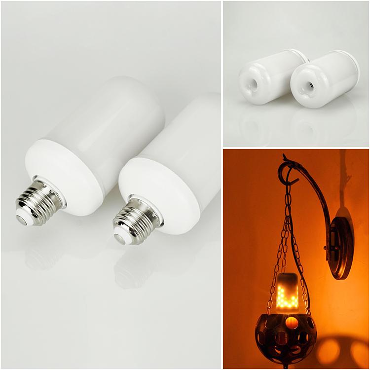 LED Flame Bulb_05