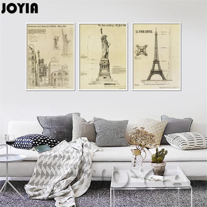 Fantastisch Gerahmte Bilder Zum Verkauf Bilder - Rahmen Ideen ...