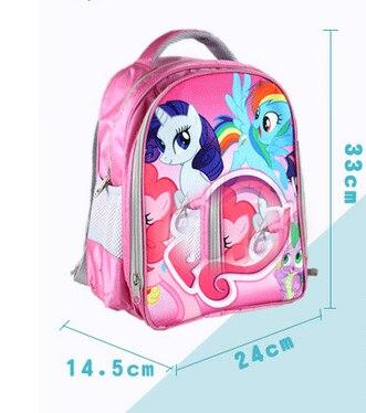 Kawaii Unicorn Backpack