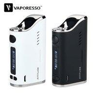 Оригинальный 80 Вт vaporesso отношение поле mod max 80 Вт Выход для estoc майка с передовые Omni настольные электронные сигареты mod жидкостью VAPE mod