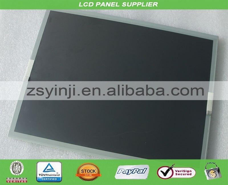 15  lcd panel LQ150X1LX9515  lcd panel LQ150X1LX95