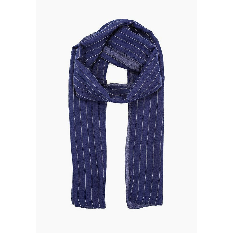 Scarves & Wraps MODIS M182A00308 for female for woman TmallFS scarves