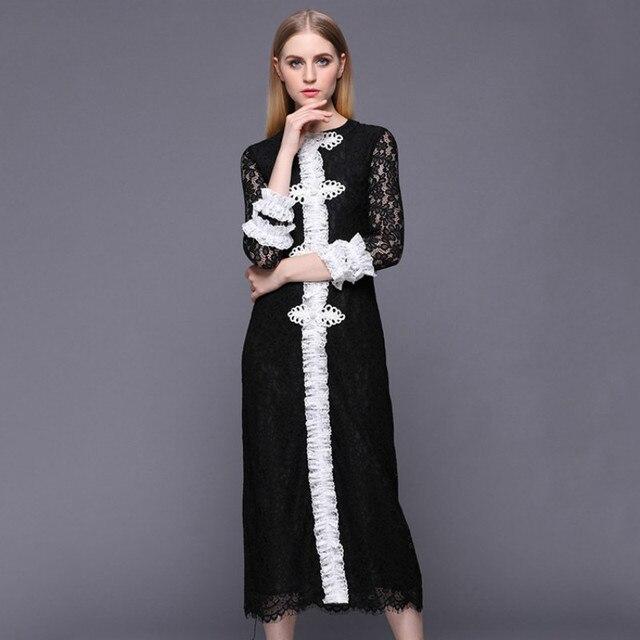Kleidung damen elegant