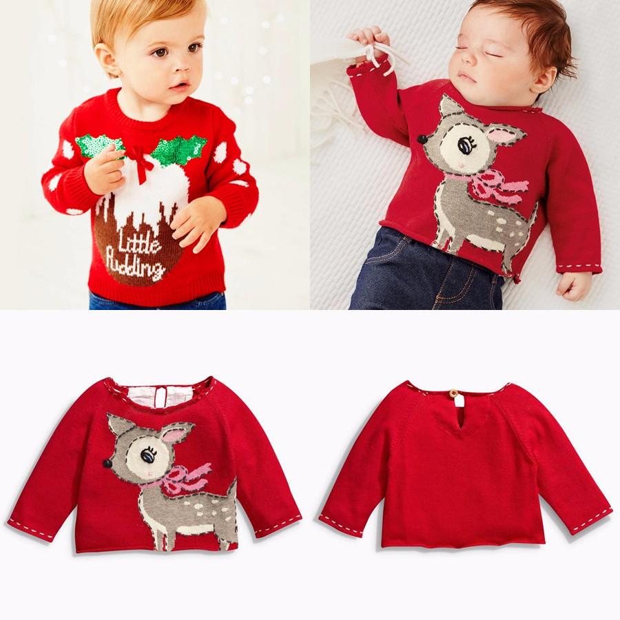 baby sweater-2-9