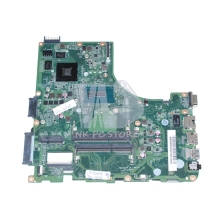 N9MN3WW002 N9.MN3WW.002 For Acer aspire E5-471G V3-472P Laptop Motherboard DA0ZQ0MB6E0 i5-5200U CPU GeForce 820M GPU