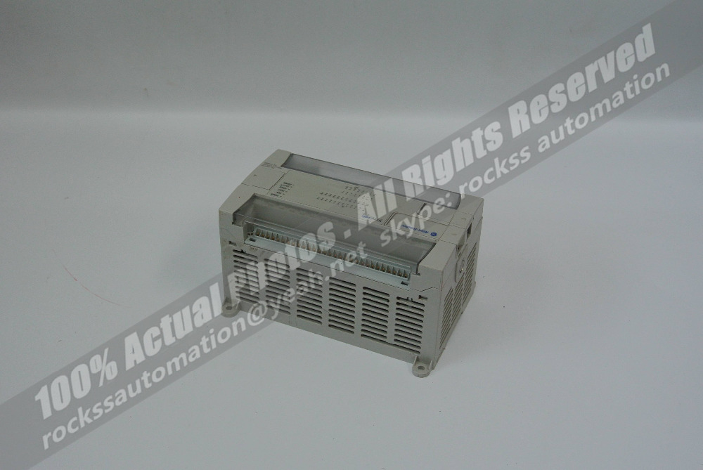 Module 1762-L40BWAR C Used In Good Condition With Free DHL / EMS рулетка