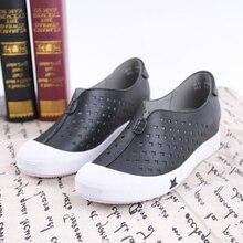 SHUANGFENG női cipők alkalmi cipő női 2018 nyári új lélegző lyuk bőrcipők fehér határ tini tenisz női cipők