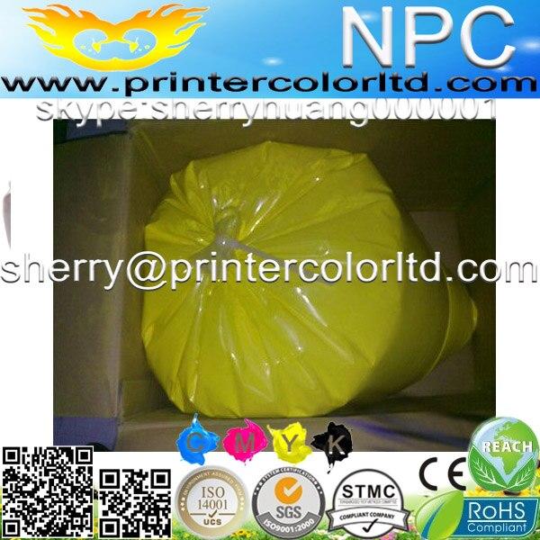 Kompatibel groß color tonerpulver für hp 2600 2500 3600 3550 3700,