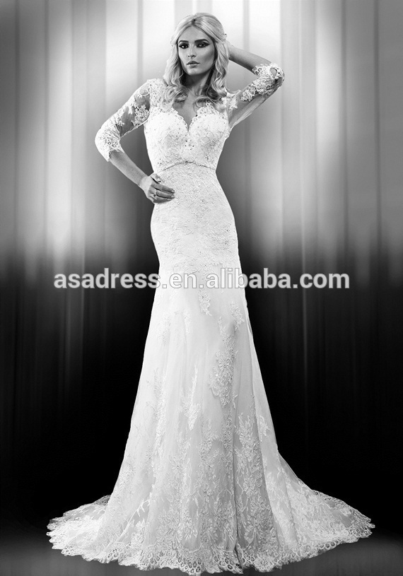 Compare Prices on 2016 French Wedding Dress- Online Shopping/Buy ...