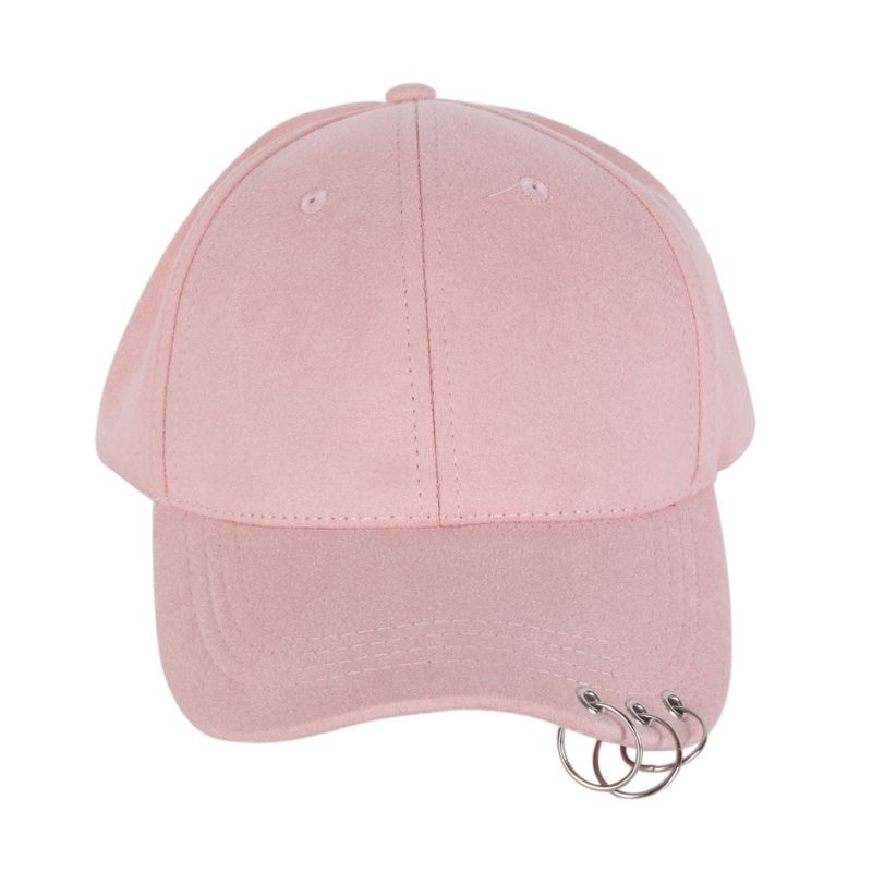 women Men Running Cap G-Dragon In Same Circle Marathon Polyester Cotton Blend Sunshade Male Baseball Sports Cap