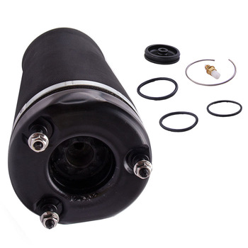 for Mercedes R-Class W251 Front Air Spring Air Suspension - 2513203013  for R350 R500 Shock Absorber Strut