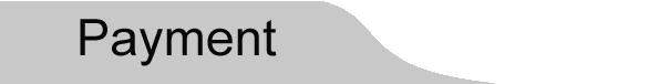HTB1MaA_PVXXXXc7apXXq6xXFXXXF.jpg?width=595&height=76&hash=671