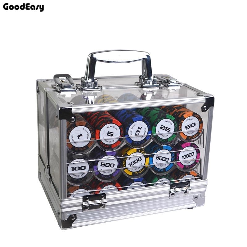 600-1000pcs-set-casino-clay-wheat-font-b-poker-b-font-chip-set-high-qulaity-cheap-set-with-acrylic-box-tray-big-table-cloth