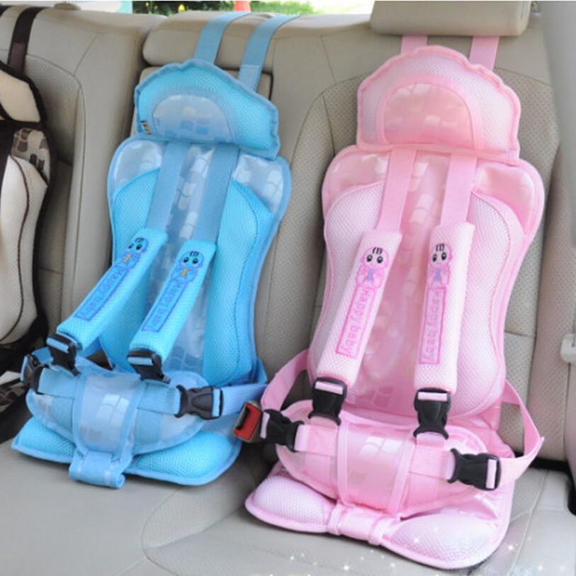 Buy baby car girl and get free shipping on AliExpress.com