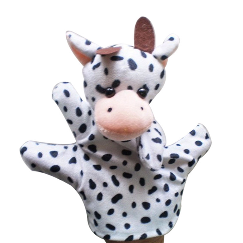 Chamsgend-Hot-Baby-Child-Zoo-Farm-Animal-Hand-Glove-Puppet-Finger-Sack-Plush-Toy-Levert-Dropship-Aug31-4