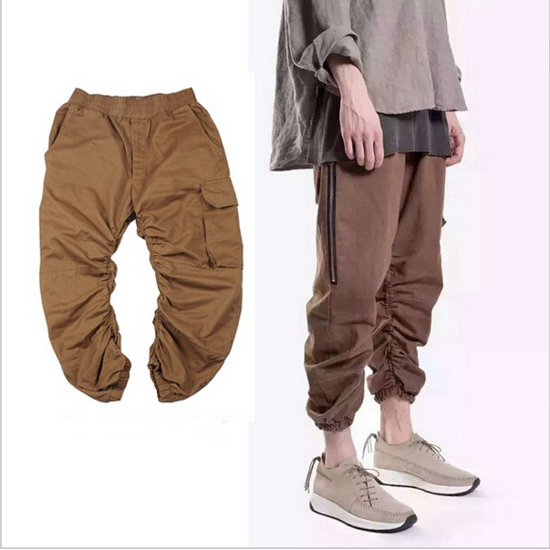 Compare Prices on Designer Cargo Pants- Online Shopping/Buy Low ...