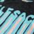 ELF saco Verão 2016 Camisa Das Mulheres T Top de Venda de Manga Curta letra Impressa Meninas Algodão Toda a Partida T Básico Tops Feminino T camisa