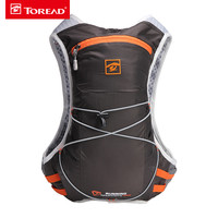 TOREAD рюкзак Новый Спорт на открытом воздухе мода весна/лето треккинг для мужчин/для женщин общие Professional Бег сумка KEBE90338
