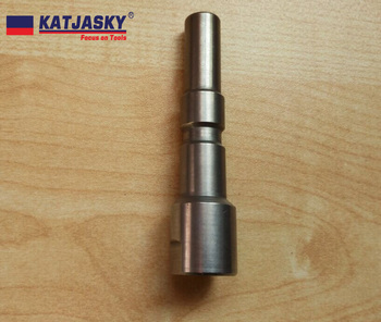 "free shipping stainless steel adaptor fit Nilfisk quick release  washer foam spray washing gun connector Female thread G1/4"""