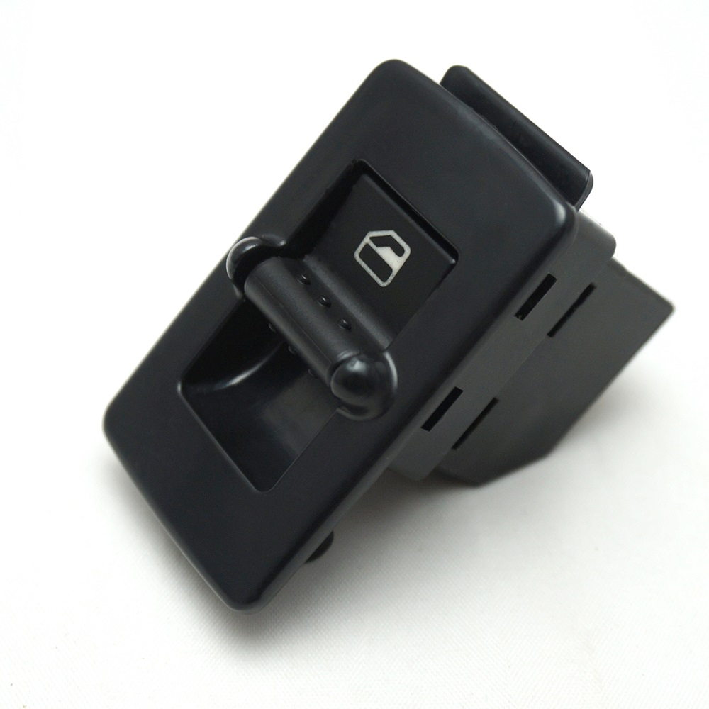 Window-Switch Passenger Electric-Power 527A Volkswagen Beetle for 1c0/959/855a/..
