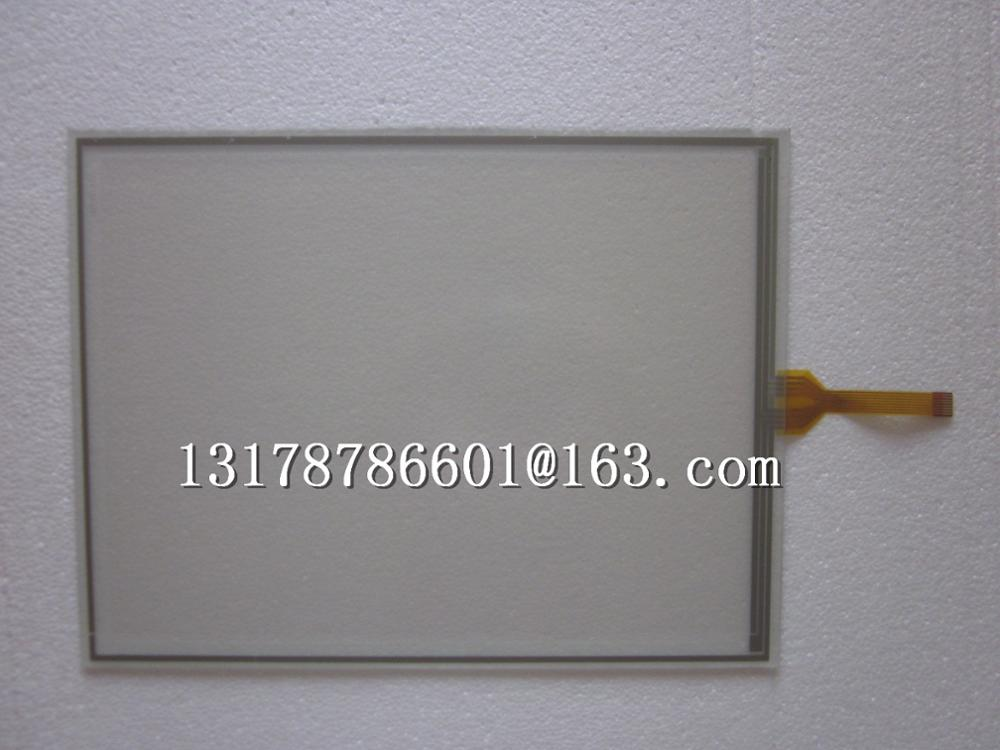 Free shipping power /XP80-TTA/DC touch screenFree shipping power /XP80-TTA/DC touch screen