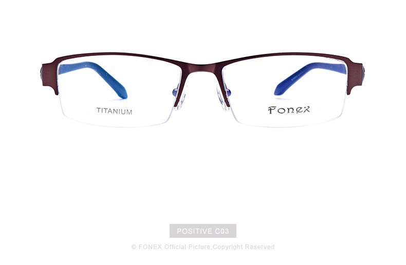 fonex-brand-designer-women-men-fashion-luxury-titanium-square-glasses-eyeglasses-tr90-eyewear-computer-myopia-silhouette-oculos-de-sol-with-original-box-F10014-details-6-colors_01_01_21
